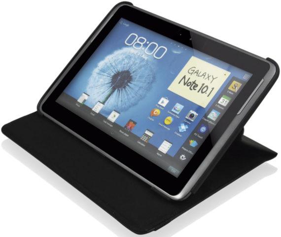 assistência técnica tablet manutenção de tablet em cotia