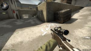 counter-strike-global-offensive-addon-desert-awp_1