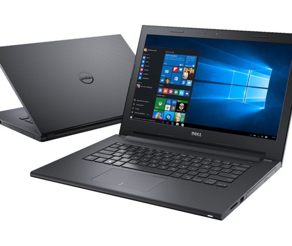 notebook-dell-inspiron-14-i14-3442-c40-intel-corei5-8gb-1tb-led-14-34-placa-de-video-2gb-windows-10-215279700